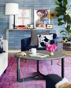 Casa em Los Angeles, Califórnia, EUA. #arquitetura #arte #art #artlover #design #architecturelover #instagood #instacool #instadesign #instadaily #projetocompartilhar #shareproject #davidguerra #arquiteturadavidguerra #arquiteturaedesign #instabestu #decor #architect #criative #carpets #rugs #sensations #losangeles #california #eua