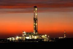 Google Image Result for http://www.energylandscapes.net/images/large/IMG_2837-2-2-web.jpg