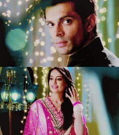 Hot Men, Hot Guys, Qubool Hai, Cover Pics, Alia Bhatt, Pretty And Cute, Stylish Girl, Beautiful Actresses, Photos