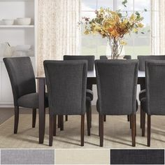 awesome Great Dining Room Tables And Chairs 19 About Remodel Home Decor Ideas with Dining Room Tables And Chairs