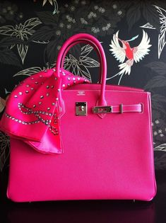 2013 latest Hermes handbags