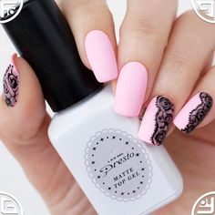 Outstanding Classy Nails Ideas For Your Ravishing Look ★ See more: https://naildesignsjournal.com/classy-nails-designs/ #nails
