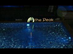 Vlog #34: The Peak at Gaisano Mall in Davao City.. - http://travel-e-store.com/vlog-34-the-peak-at-gaisano-mall-in-davao-city/