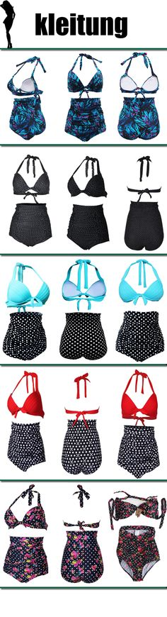 Quite comfortable swimmingsuit Swimsuits, Bikinis, Swimwear, Red Leopard, Floral Bikini, Bathing Suits, Fashion Brands, Personal Style, Topshop