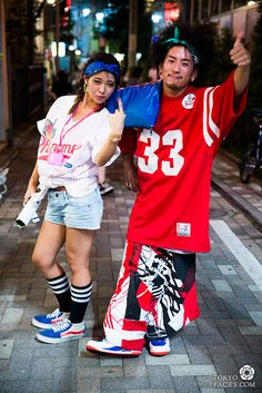 What do japanese teens wear, amateur teen tube porn