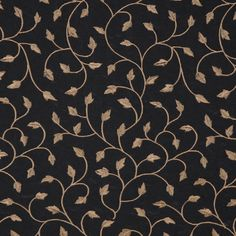 Free shipping on RM Coco fabric. Over 100,000 fabric patterns. Always first quality. SKU RM-PILOT-JET. Swatches available.