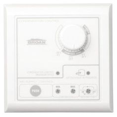 19 Best Home - Thermostats & Accessories images in 2013