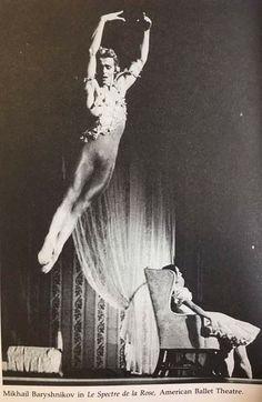 Male Ballet Dancers, Ballet Tutu, Mikhail Baryshnikov, Rudolf Nureyev, Sound & Vision, Ballet Beautiful, Nice To Meet, Beautiful World, Pointe Shoes