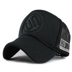 Baseball Hat Red Black Cotton Snapback Chapeau Gorras Hip Hop Hat Men Cap  Women 98114e42fcc