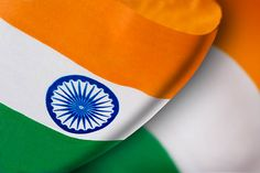 Indian Flag Images 3d Free Downloadindian Hd Wallpaper For Pc