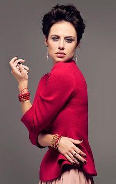 MOKOBELLE | Modna Biżuteria Sklep Online |ŻYCIEWLUKSUSIE.PL