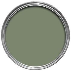 oleum rust oleum sage green matt furniture paint 125 ml rust