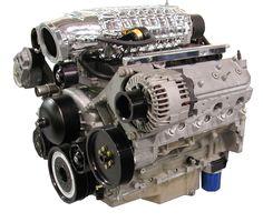 144 best crate engines images in 2019 engine rolling carts motors rh pinterest com