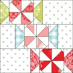 Not whole quilt but live block Christmas Patchwork, Christmas Quilt Patterns, Christmas Sewing, Quilt Block Patterns, Quilt Blocks, Christmas Quilting, Small Quilts, Mini Quilts, Paper Piecing