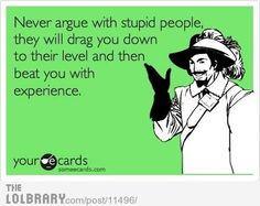I need to remember this!  @Meg (laughing bc of our text conversation yesterday)