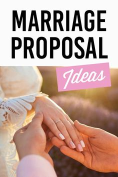 The Most Creative Marriage Proposal Ideas - From The Dating Divas Marriage Proposal Quotes, Proposal Speech, Best Marriage Proposals, Wedding Proposals, Marriage Advice, Love And Marriage, Wedding Couples, Wedding Ideas, Wedding Poses