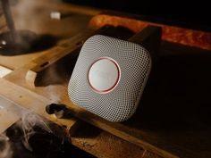 Nest Protect (second generation): review - CNET