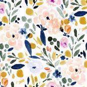 Sierra-Floral by crystal_walen