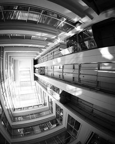 from @ianseligphoto  Next level . . . #halifax #novascotia #canada #hfx #wearens #discoverhalifax #createexploretakeover #bw #igers_novascotia #blackandwhite #bnw #bnwdemand #blackandwhiteisworththefight #architecture #design #library #vsco #moodygrams #thecreatorclass #agameoftones #justgoshoot #artofvisuals #killeverygram #streetdreamsmag #way2ill #shoot2kill  #exploretocreate #sonyphotography #sonyalphasclub #sonyimages