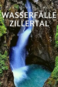 Reisen In Europa, Wanderlust, Travel, Hotels, Seen, Innsbruck, Holidays, Natural Wonders, Day Trips
