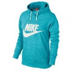 #nike #sweatshirt