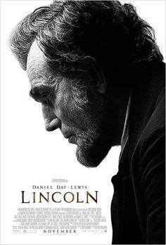 118 best livros e filmes images on pinterest movies to watch lincoln lanamento 25 de janeiro de 2013 fandeluxe Image collections