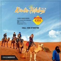 Visit Morocco, Morocco Travel, Marrakech, Luxury Travel, Wonderful Places, Family Travel, Tourism, Holidays, London