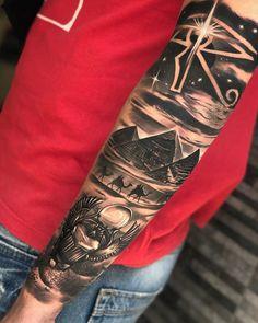 Next Post Previous Post , Next Post Previous Post African Sleeve Tattoo, Arm Sleeve Tattoos, Tattoo Sleeve Designs, Forearm Tattoo Men, Leg Tattoos, Script Tattoos, Arabic Tattoos, Flower Tattoos, Dragon Tattoos