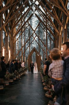 wedding Destination texas - The Bolton Wedding Chapel Wedding, Forest Wedding, Wedding Chapels, Wedding Scene, Wedding Ceremonies, Wedding Night, Winter Wedding Venue, Winter Mountain Wedding, Cabin Wedding