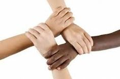 Image result for accepted feeling Depression Support Groups, Join Hands, Holding Hands, Image Search, Psychology, Student, Feelings, Yahoo Search, Career