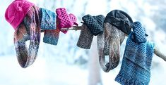 Whether you're trying to stay warm or protecting your skin from the sun, our women's hat & gloves collection has what you need. Find packable hats and more, shop Soft Surroundings today! Peppermint Truffle Recipe, Hats For Women, Clothes For Women, Soft Surroundings, Stay Warm, Jewelry Accessories, Gloves, Clothing, Kleding