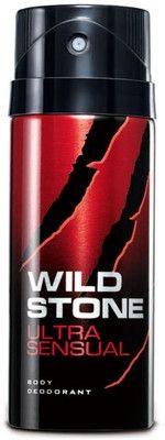 Wild Stone Aqua Fresh Deodorant Spray - 150 ml available at Crazzy Bazaar Buy Electronics, Perfume, Body Spray, Online Shopping Stores, Deodorant, Digital Camera, Aqua, Fragrance, Stuff To Buy