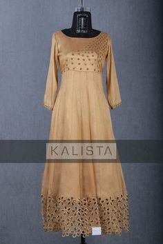 Leading Designer's Fashion Boutique Cochin Kalista Call > +91 9846186087, 0484-3084999 #Spring #Summer #Boutique #Cochin #Trends
