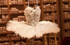 Ballet Repetto Expands into Ready-to-Wear #nawaljes