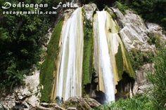 15 Enchanting Waterfalls in Mindanao to Fall in Love in 2015 - Escape Manila Surigao City, Waterfall Project, General Santos, Zamboanga City, Seven Falls, Mindanao, Cebu City, Adventure Tours, Manila