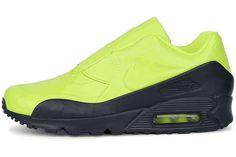 Sneakershop€ 249.00