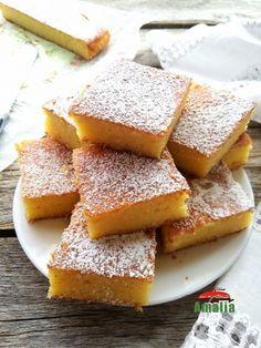 Food Cakes, Cornbread, Feta, Cake Recipes, Deserts, Ethnic Recipes, Cakes, Millet Bread, Easy Cake Recipes