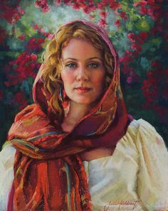 Image result for oil paintings by david schock on pinterest