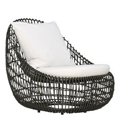 Latest Chairs For Living Room Refferal: 1333976466 Balcony Table And Chairs, Blue Dining Room Chairs, Patio Chair Cushions, Patio Chairs, Office Chairs, Outdoor Furniture Chairs, Pool Furniture, Street Furniture, Contemporary Dining Chairs