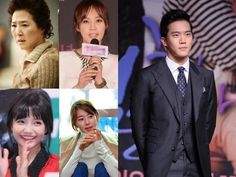 DRAMA OKTOBER || DRAMA KOREA The Legendary Witch (Jeonseolui Manyeo) yang di perankan oleh Han Ji-Hye, Ha Seok-Jin, Ha Yeon-Soo || http://tamura-k-drama.blogspot.com/2014/09/drama-korea-legendary-witch-jeonseolui-manyeo.html