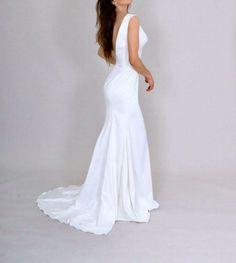 Formal Dresses, Hair Styles, Model, Fashion, Moda, Formal Gowns, Hairdos, Scale Model