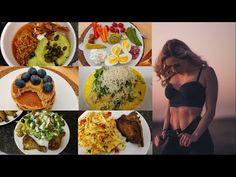 Paleo, Breakfast, Ethnic Recipes, Youtube, Food, Drop Weight Fast, Morning Coffee, Meal, Essen