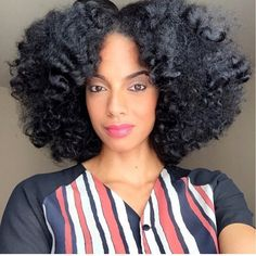 @rerefined #naturalchixs #naturalhair #naturals #natural #texture #teamnatural #beautiful #healthy #hair #hairgrowth #hairjourney #hairstyles #growth #volume #love #curlyhair #curly #curls #gorgeous #embraceyourcurls #naturalista #fashion #myhaircrush #haircrush #uknaturals #makeup #beauty #Follow #cute #curlfriends