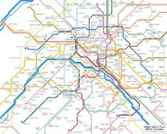metrou paris harta – Căutare Google Map, Google, Location Map, Maps