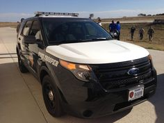 Ford Police, State Police, Police Cars, Police Officer, Texas State Trooper, Joining The Police, California Highway Patrol, Police Vehicles, Police Uniforms