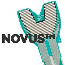 The T-Scan®  Novus™ sensors
