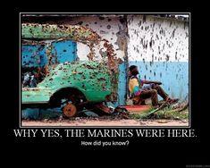 ~Marines~