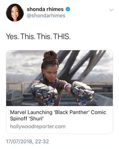 "*worlds longest ""ye boi""* Marvel And Dc Superheroes, Marvel Memes, Marvel Dc Comics, Marvel Avengers, Loki Thor, Avengers Infinity War, Bucky Barnes, Marvel Cinematic Universe, Black Panther"