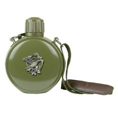 Hummingbird Canteen with Compass >>> Check this awesome product by going to the link at the image.