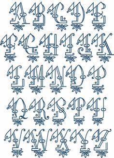 Google Image Result for http://site.annaboveembroidery.com/images_ebay/Fonts/ArtDecoFont_all.gif